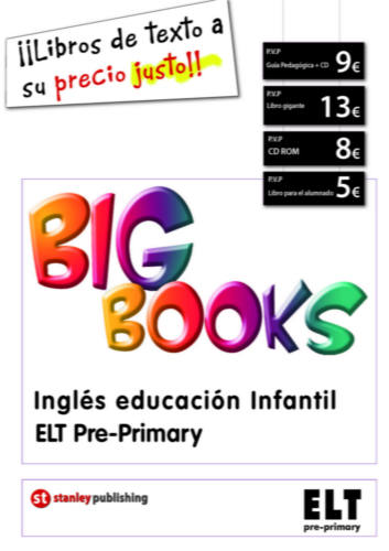 BigBooks-ingles_eduacion_infantil-min