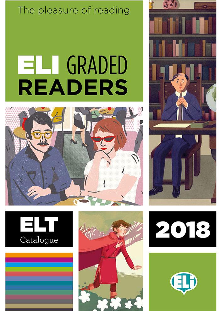 ELI-READERS-2017-1-min