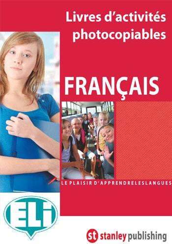 Livres-dactivitis-photocopiables-min