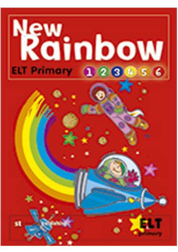 New_Rainbow-min