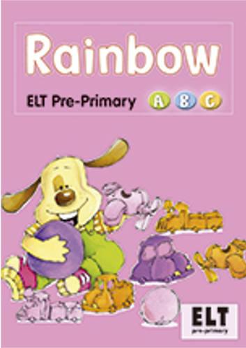 Rainbow_ELT_Pre-primary-min
