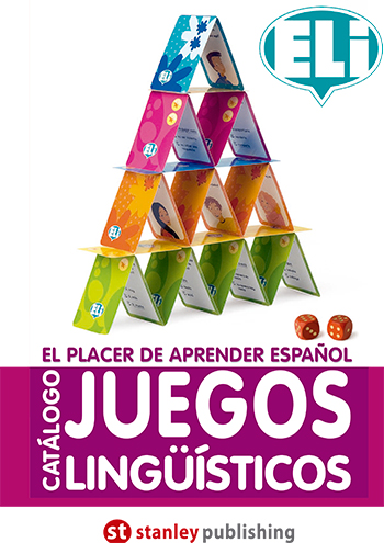 catalogo_espanol-lengua-extranjera-min