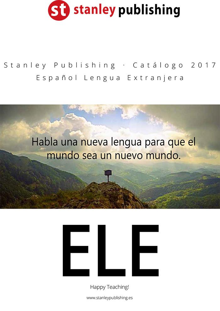 ELE Stanley