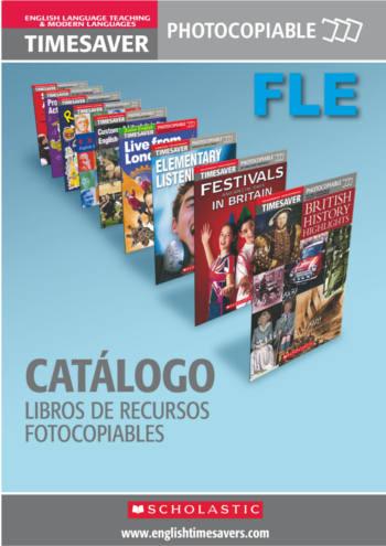 flelibrosfotocopiables
