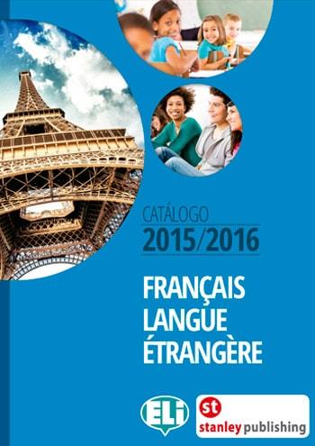 francais-langue-etrangre-min
