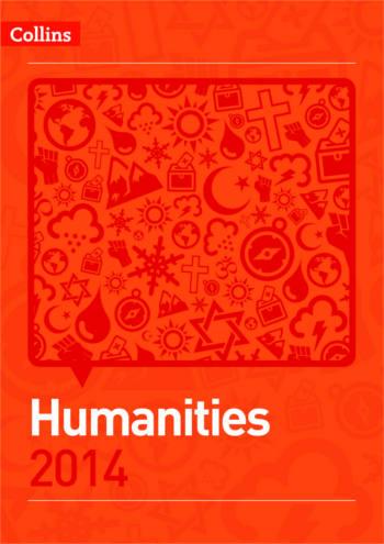 humanities2014