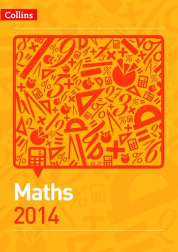 Maths 2014