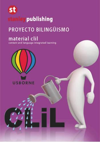proyectobilinguismo