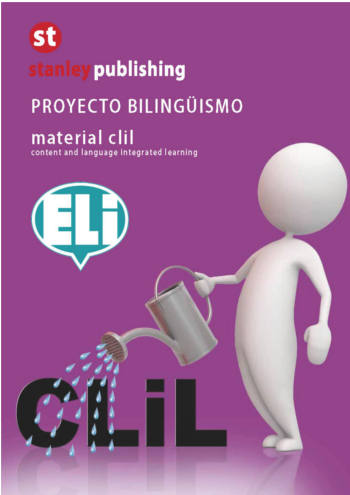 proyectobilinguismomaterialclil