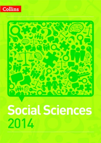 Social Sciences 2014