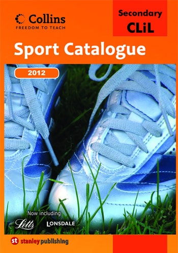 Sport Catalogue
