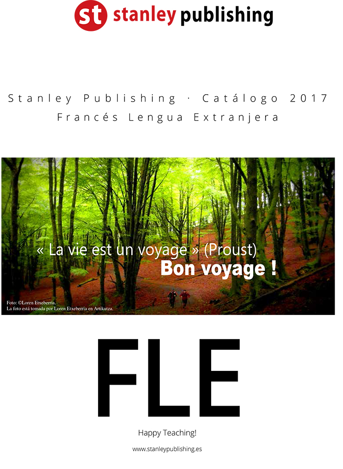 stanley-fle-1