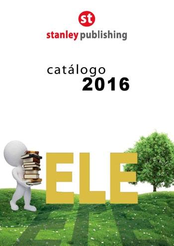 Stanley ELE 2016