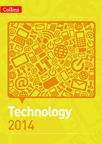 Technology 2014