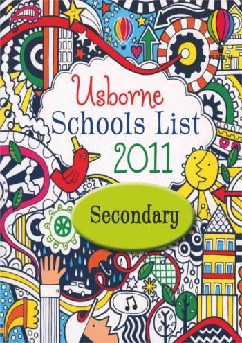 usborneschoolsecondary