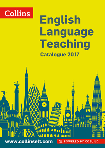Collins, ENGLISH LANGUAGE TEACHING