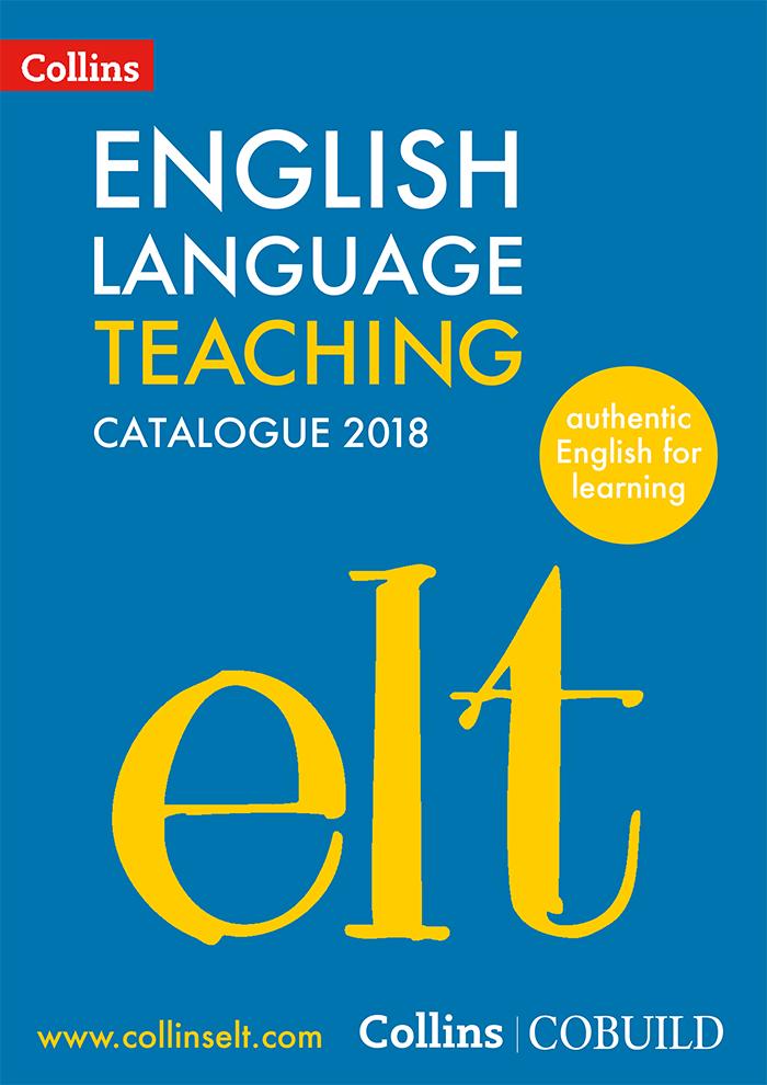 ELT_Catalogue-1