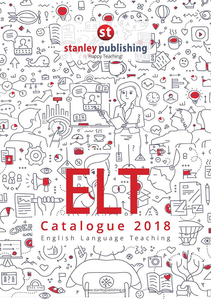 catalogo-stanley-ELT-1