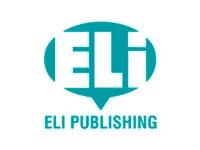 Editorial eli