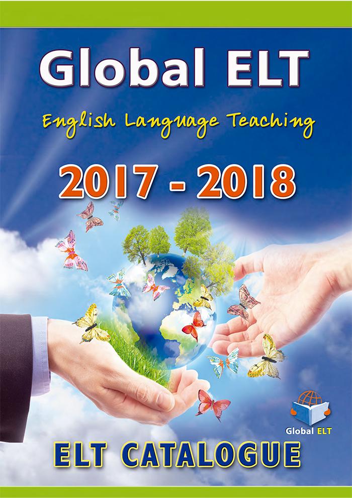 Catalogue-Global-2018-WEB-1