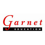 Garnet education