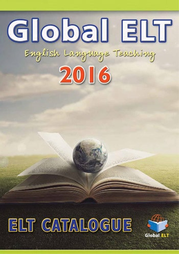 Global ELT catalogue 2016