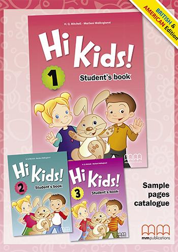 Hi-Kids_Leaflet-1