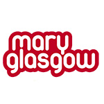 logo-mary-glasgow