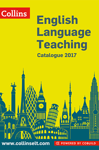ELT_2017_Catalogue-nov
