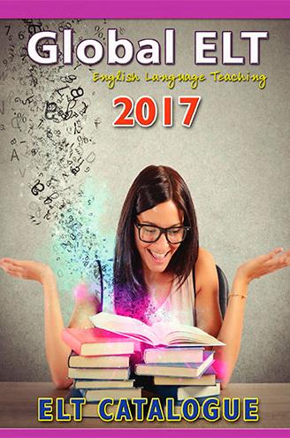 Catalogue-Global-2017-WEB-1-1-nov
