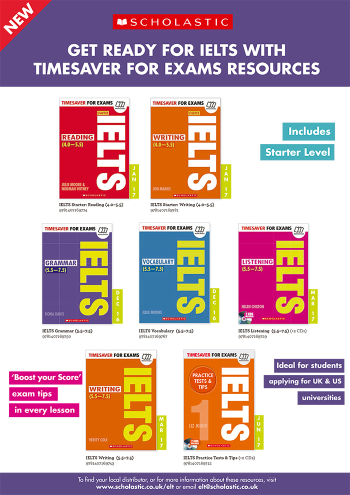 catalogo-scholastic-exams-1