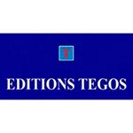 Editions Tegos
