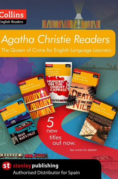 catalogo-new-readers-collins-agatha-christie-1
