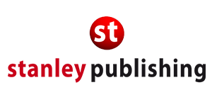 Stanley publishing