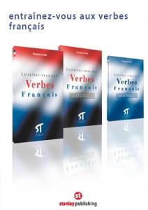 Entrainez-vous aux verbes francais