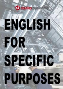englishforspecificpurposes