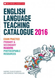 englishlanguageteachingcatalogue