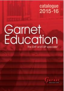 garneteducation