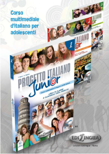 italianojunior