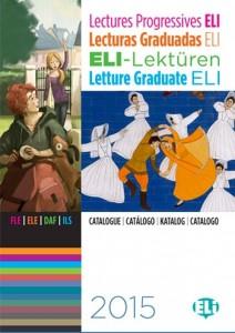 Lecturas graduadas ELI