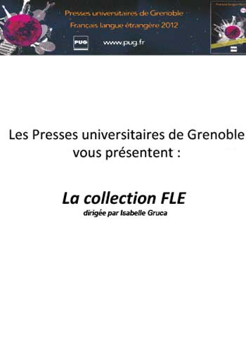 La collection FLE