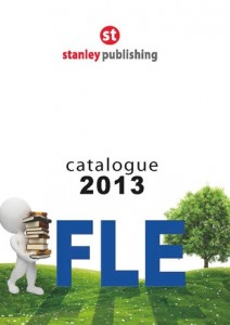 Stanley FLE 2013