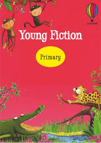 youngfictionprimary