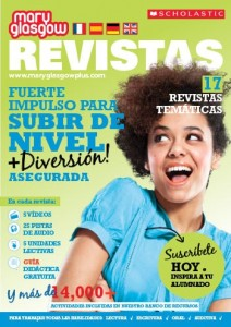 CATALOGO-REVISTAS-2016