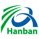 hanban