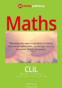 Stanley Maths 2016