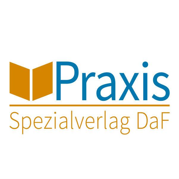 logo praxis_new