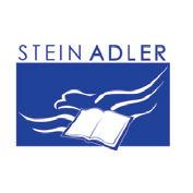 logo steinadler_new