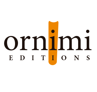 LOGO-EDITORIAL-ORNIMI
