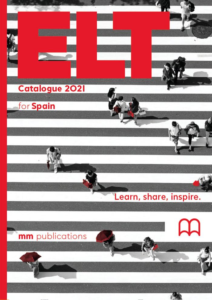 MMT Publications 2021